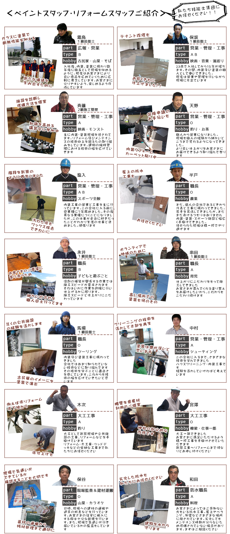 登場人物紹介3