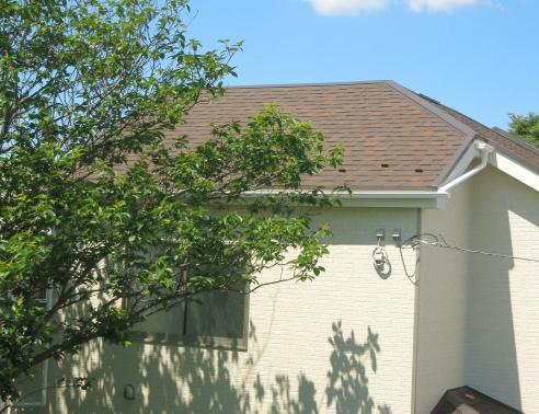 屋根の塗り替えについて
