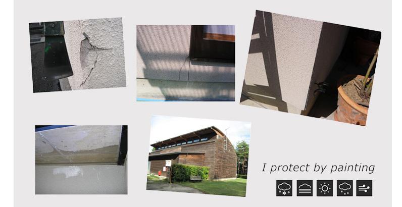 外壁塗装の重要性02