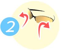 ガイナ暑さ対策(断熱・遮熱)