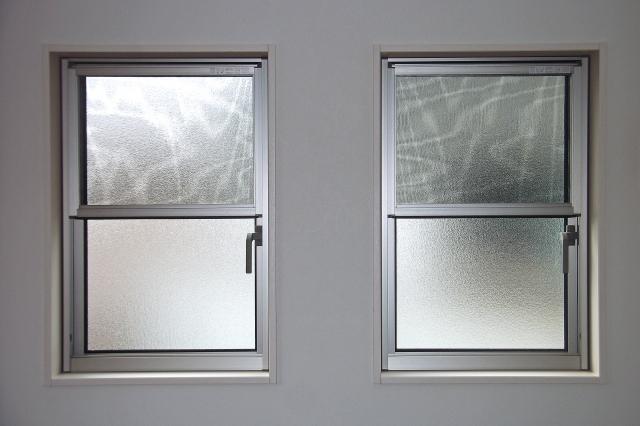 窓リフォームのことについてご紹介します