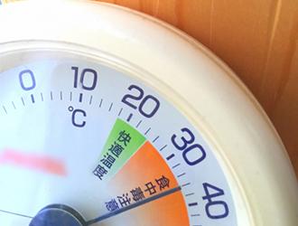 熱中症計にはさまざまな物が販売されています