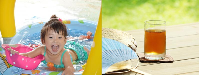 夏を楽しむ商品1