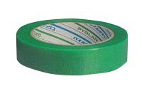 パイオンテープ