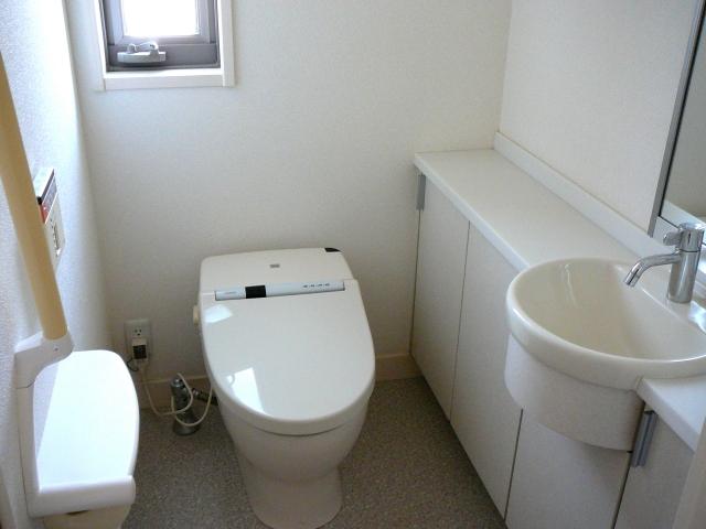 将来を考えると1.5畳以上のスペースがあることが望ましいです。