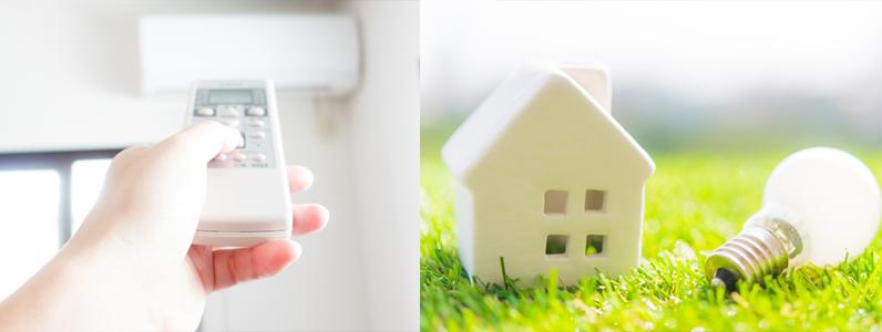 サーモアイは太陽熱高反射シリコン系屋根用塗料(遮熱塗料)です。