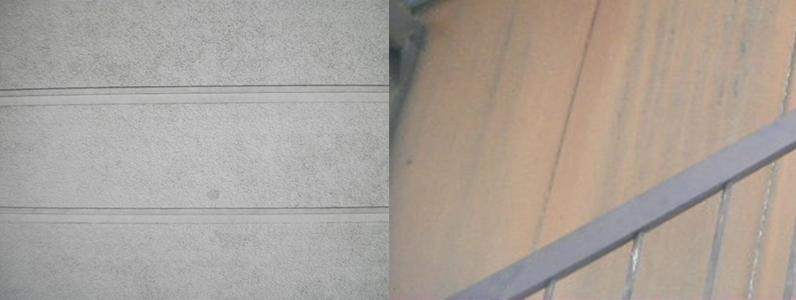 クリーンマイルドシリコンは外壁用の塗料になりますが、セラミックが配合されたシリコン系の塗料になります。