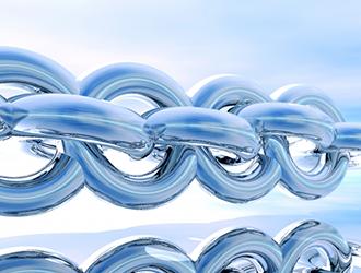 シロキサン結合により、酸性雨や熱、紫外線強い屋根用塗料です。