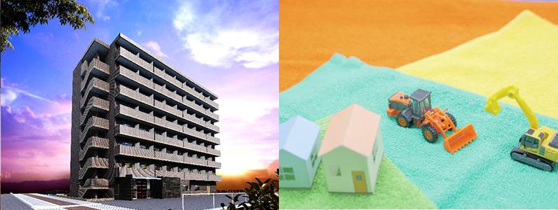 建築業許可1