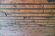 窯業系サイディングの分類と人気