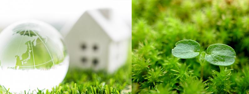 機能性塗料は塗料成分中に、機能を発現する物質が添加されているもので住環境向上することができます。