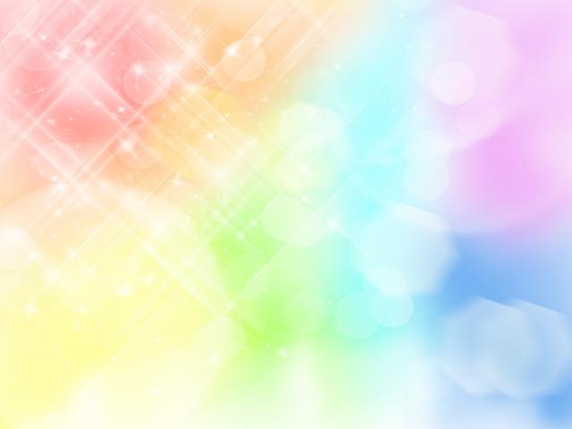 上記2つと違い蛍光塗料はその反射輝度の強さ、発光スペクトルのシャープさが特徴