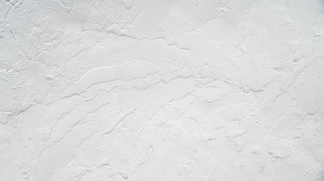 モルタル外壁だってまだまだ人気top