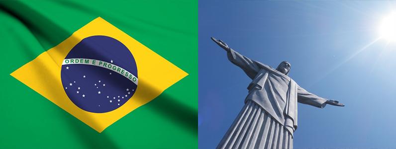 リオオリンピックまで後わずか
