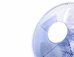 気化式冷風機RKFシリーズについて