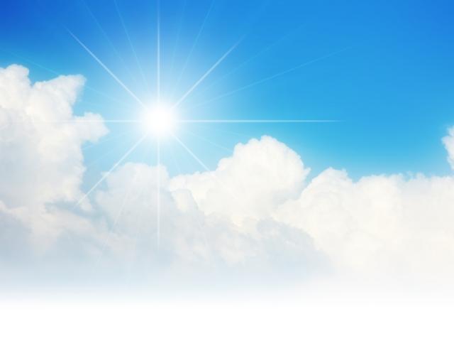 日射しに効果ある商品