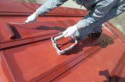 塗装で使用するローラーにも種類がありますtop
