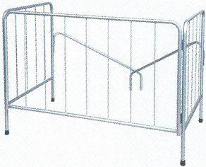 ガードフェンス大型
