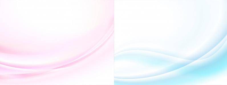 前回、前々回と暖色や寒色のことマンセル表色系のことについて書かせていただきました。