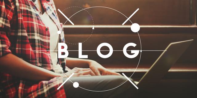 ブログの一覧です。ご覧ください