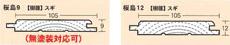 桜島9・桜島12