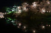 上越市の見どころスポットご紹介
