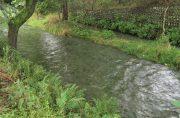 この夏涼みに行きたい!長野県の川下りスポット