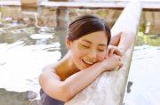 長野の温泉ご紹介