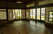 和室をプチリフォームや内装工事できれいにしませんか!?長野市のしろくまペイント