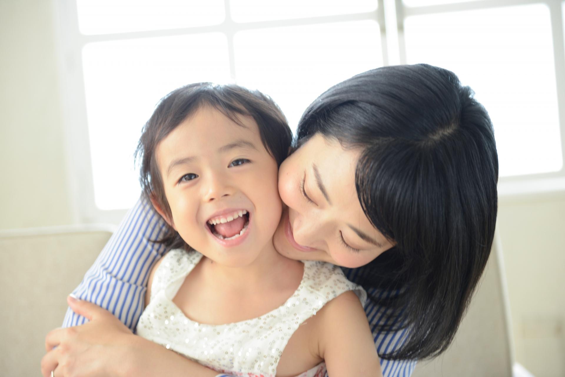 子育てストレスを解消するための設備、素材のご紹介
