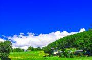 長野県軽井沢町