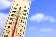 今年は猛暑の予報です!!室内の熱中症にも気を付けてください
