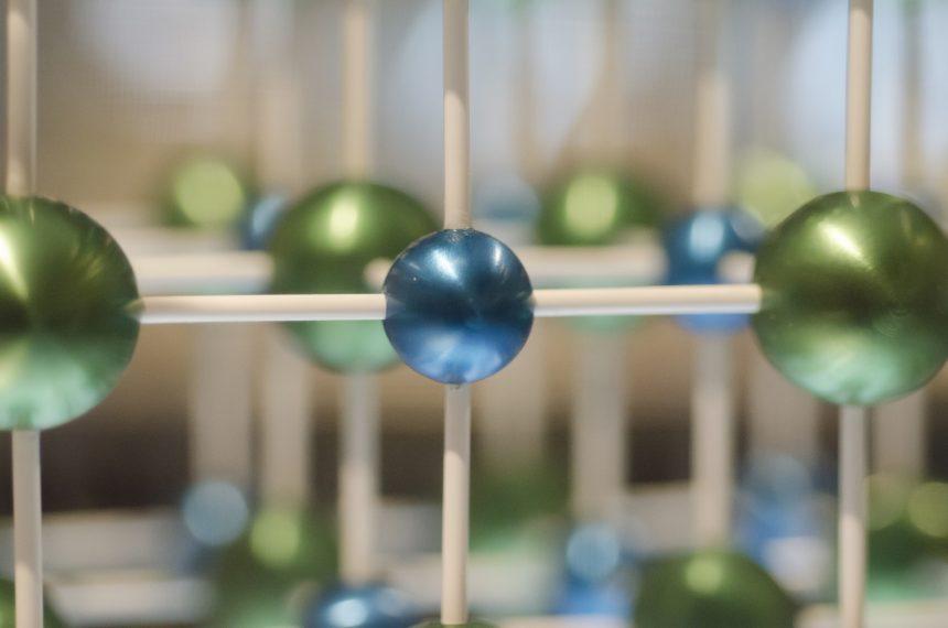 フッ素樹脂塗料の新基準。1液弱溶剤4フッ化フッ素樹脂塗料『フッソUVコートシリーズ』