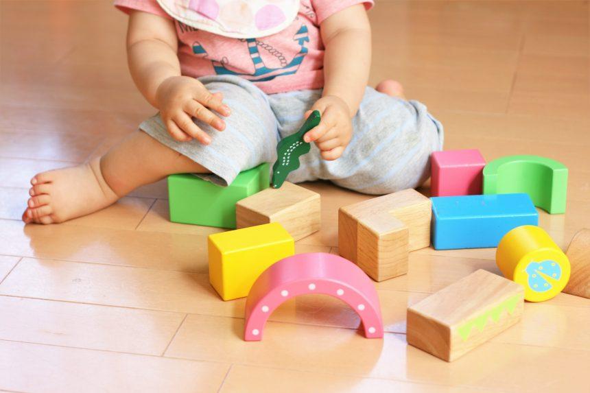 子ども部屋の成長に合わせたリフォーム―ポイントその2―