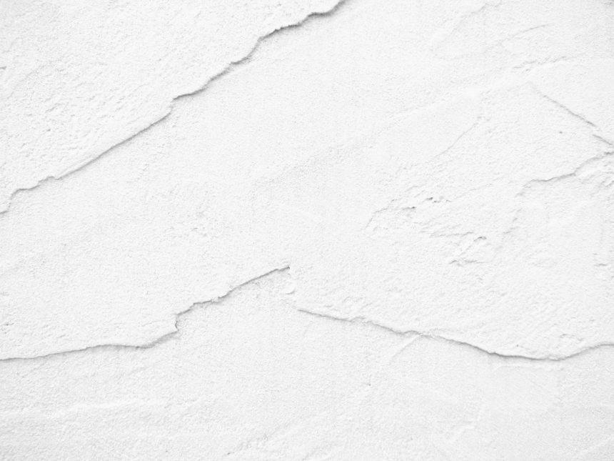 自然素材とはー壁面に使える自然素材ー