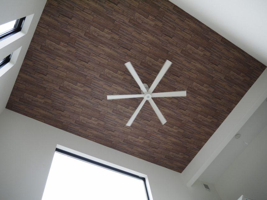おしゃれな部屋の作り方―モダンテイスト・ヴィンテージ―