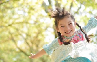 子供の成長に合わせたリフォーム―ポイントその1―