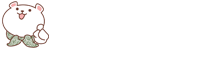 長野県長野市のしろくまペイント|外壁塗装、塗り替え、バリアフリーリフォーム