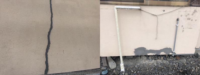 防水塗装保護